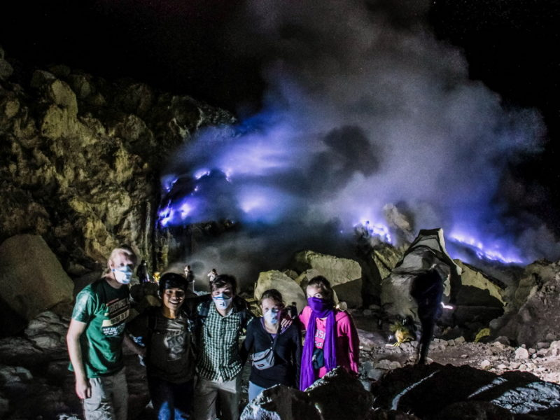 Ijen-Bluefire-tour