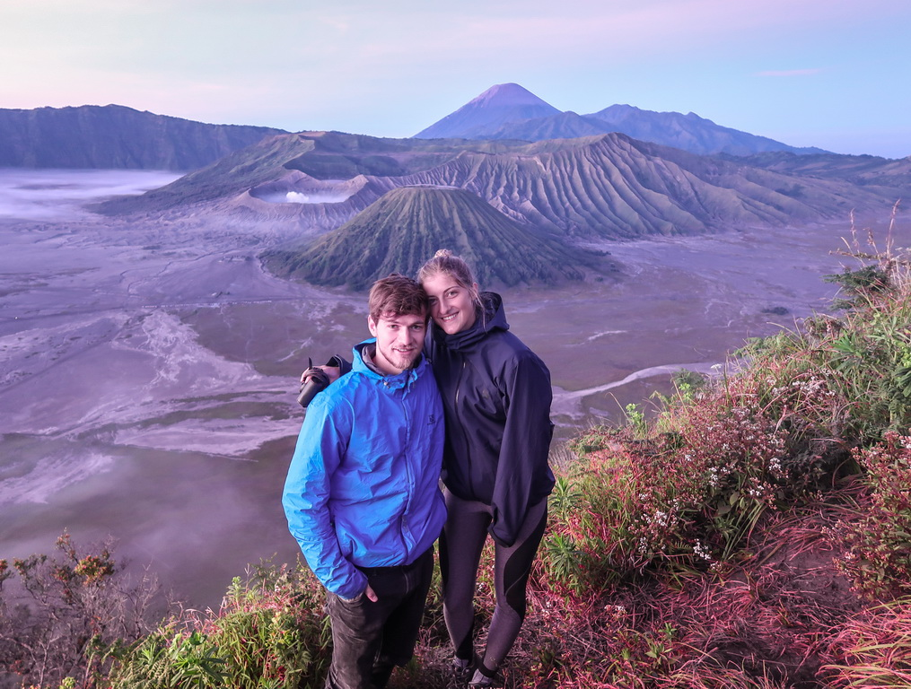 bromo sunrise tour, mount bromo_resize